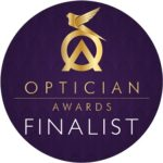 OpticianAwards_Finalist_circle